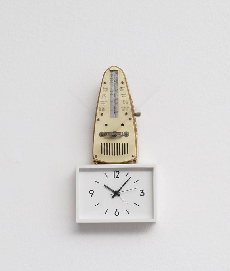 il tempo passa anche per te